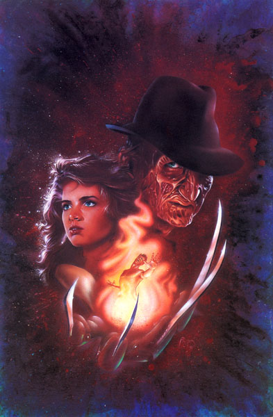 http://nightmareonelmstreetfilms.com/Comics/inprev15bcnes2.jpg