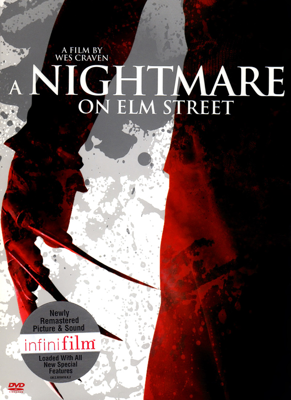 essay on nightmares Nightmares and night terrors when we talk about dreams, nightmares and night terrors, we enter to a fascinate and mysterious world where the rules of.