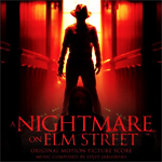 A Nightmare on Elm Street 2010 Soundtrack