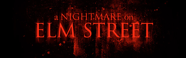 "New Line Cinemas' horror film, ""A Nightmare on Elm Street,"" distributed by Warner Bros. Pictures."