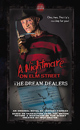 A Nightmare on Elm Street: The Dream Dealers