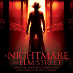 A Nightmare on Elm Street (2010) Soundtrack