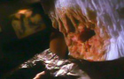 A Nightmare on Elm Street 5: The Dream Child Deleted Scene