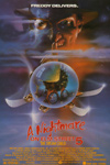 A Nightmare on Elm Street 5: The Dream Child US Movie Poster