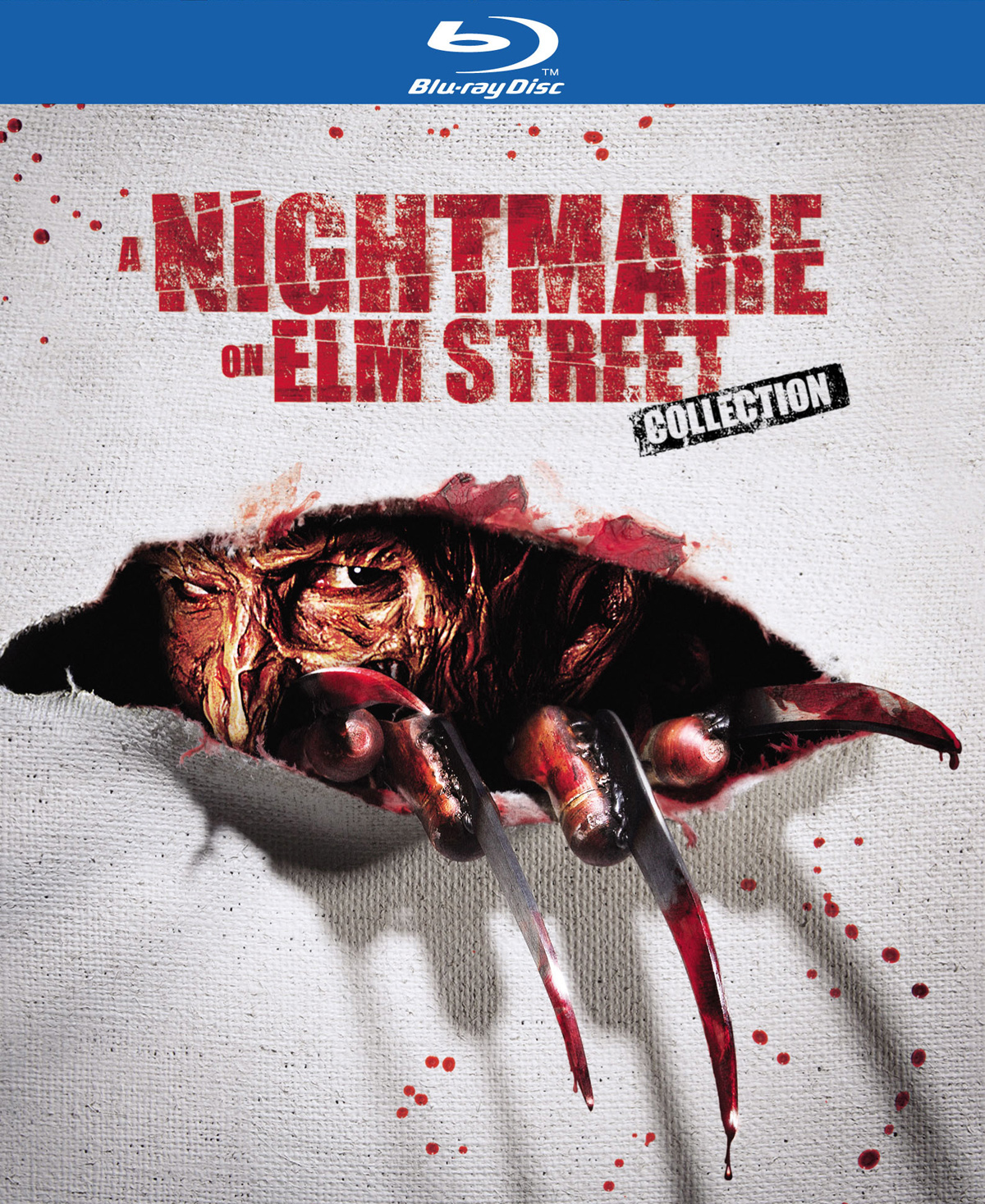anightmareonelmstreetcollection-bluray-u