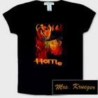 Mrs. Krueger T-Shirt