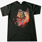 Freddy Krueger T-Shirt