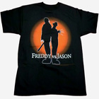 Freddy vs. Jason T-Shirt