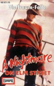 A Nightmare on Elm Street 2: Die Traum-Falle
