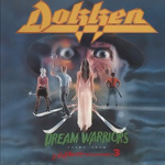 Dream Warriors Vinyl Single