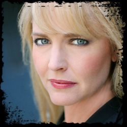 Exclusive Interview: Lisa Wilcox