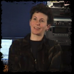 http://nightmareonelmstreetfilms.com/image/exclusiveinterview-racheltalalay.jpg