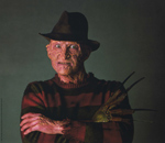 Freddy Fan Club Photo