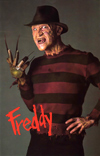 Freddy Grab Bag Catalog (1987)