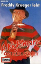 A Nightmare on Elm Street 5: Freddy Krüger lebt!