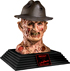 FREDDY DISPLAY BUST