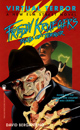 Freddy Krueger's Tales of Terror: Virtual Terror
