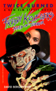 Freddy Krueger's Tales of Terror: Twice Burned
