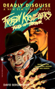 Freddy Krueger's Tales of Terror: Deadly Disguise