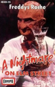 A Nightmare on Elm Street 3: Freddy's Rache
