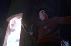 Freddy's Dead: The Final Nightmare Deleted Scene