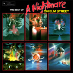 Freddy's Favorites: The Best of A Nightmare on Elm Street