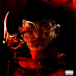 Freddy vs. Jason Soundtrack (Freddy Cover)