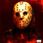 Freddy vs. Jason Soundtrack (Jason Cover)