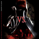 Freddy vs. Jason Soundtrack