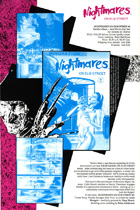 Nightmares on Elm Street #2 Preview | Previews #14