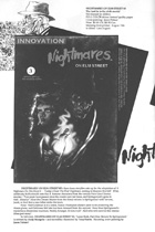 Nightmares on Elm Street #3 Preview | Previews #15