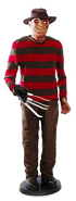 LIFESIZED TALKING FREDDY