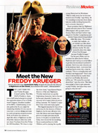 Entertainment Weekly #1098