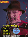 Monsterland's Nightmares on Elm Street: The Freddy Krueger Story