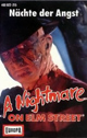 A Nightmare on Elm Street 1: Nächte der Angst