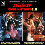 A Nightmare on Elm Street I & II (Import)
