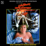 A Nightmare on Elm Street Soundtrack