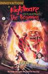 A Nightmare on Elm Street: The Beginning #2