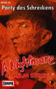 A Nightmare on Elm Street 4: Party des Schreckens