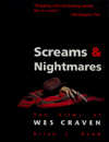 Screams & Nightmares: The Films of Wes Craven
