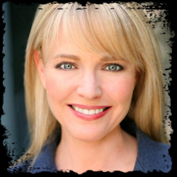 Special Guest: Lisa Wilcox