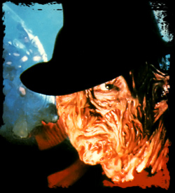 The Making of A Nightmare on Elm Street 4