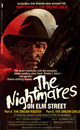 The Nightmares on Elm Street: Parts 4 & 5