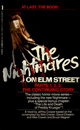 The Nightmares on Elm Street Parts 1, 2, & 3: The Continuing Story