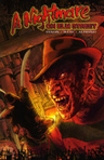 A Nightmare on Elm Street Volume 1