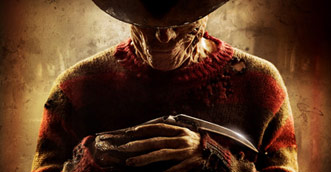 nightmareonelmstreet2010_dvd