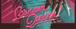 Scream, Queen: My Nightmare on Elm Street