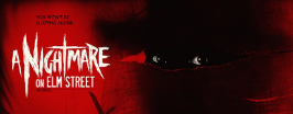 Mondo Nightmare Texas Frightmare