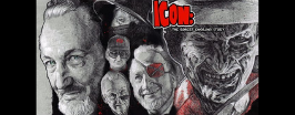 Icon-The-Robert-Englund-Story-Teaser-Trailer-Indiegogo