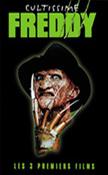 Cultissime Freddy